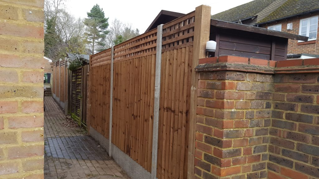 Panel_Fencing